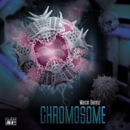 Chromosome (edycja polska)