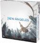 New Angeles (edycja angielska)