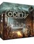 In The Name of Odin (edycja angielska)