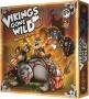 Vikings Gone Wild (edycja polska)