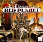 Mission: Red Planet (stara edycja)