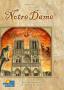 Notre Dame (edycja niemiecka)
