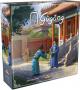 Gugong (edycja angielska)