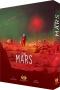 On Mars (polska edycja Deluxe)
