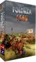 Połonka 1660