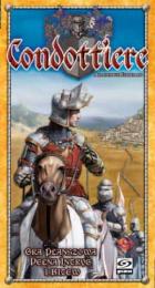 Condottiere (edycja polska)
