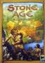 Stone Age (edycja niemiecka)