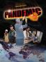 Pandemic (stara edycja angielska)