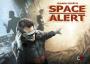 Space Alert (edycja angielska)