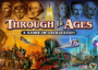 Through the Ages - 3rd Edition