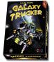 Galaxy Trucker (edycja angielska)