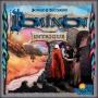 Dominion - Intrigue (edycja angielska)