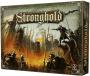 Stronghold (bez instrukcji)