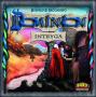Dominion - Intryga (edycja polska)
