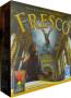Fresco (Fresko)