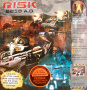 Risk 2210 A.D. (Ryzyko)