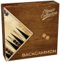 Classic Collection: Backgammon