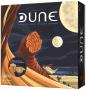 Dune (edycja polska)