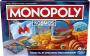 Monopoly: Kosmos