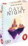 Day & Night (edycja polska)