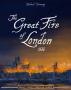 The Great Fire of London 1666 (pierwsza edycja)