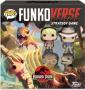 POP! Funkoverse: Jurassic Park Base Set 100