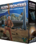 Alien Frontiers (3rd edition)