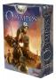 Olympos (edycja angielska)