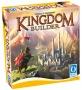 Kingdom Builder (edycja angielska)