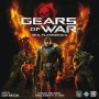Gears of War - Gra planszowa