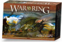 War of the Ring 2nd Ed.