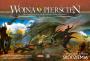 Wojna o Pierścień (druga edycja)