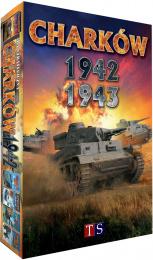 Charków 1942-1943