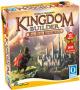 Kingdom Builder (edycja niemiecka)