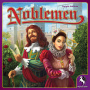 Noblemen (edycja angielska)