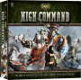 Hordes: High Command
