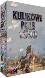 Kulikowe Pole 1380