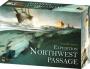 Expedition: Northwest Passage