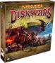 Warhammer: Diskwars - Core Set (edycja angielska)