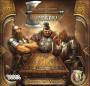 Berserk: Knights and Villains
