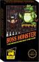 Boss Monster (edycja angielska)