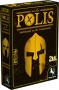 Polis (edycja niemiecka)
