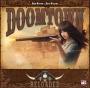 Doomtown: Reloaded