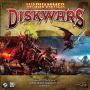Warhammer: Diskwars - Zestaw podstawowy (edycja polska)
