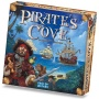 Pirate's Cove (Piracka Zatoka)