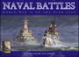 Naval Battles
