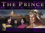 The Prince - The Struggle of House Borgia