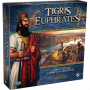 Tigris & Euphrates (Eufrat i Tygrys)