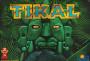 Tikal (edycja angielska)