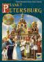 Sankt Petersburg (Druga Edycja - wydanie niemieckie)